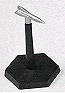 Starline 2400: Drones (6) Box Front