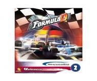 Formula D: Expansion 2 - Valencia/hockenheim Box Front