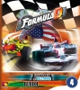 Formula D: Expansion 4 - Baltimore/india Box Front