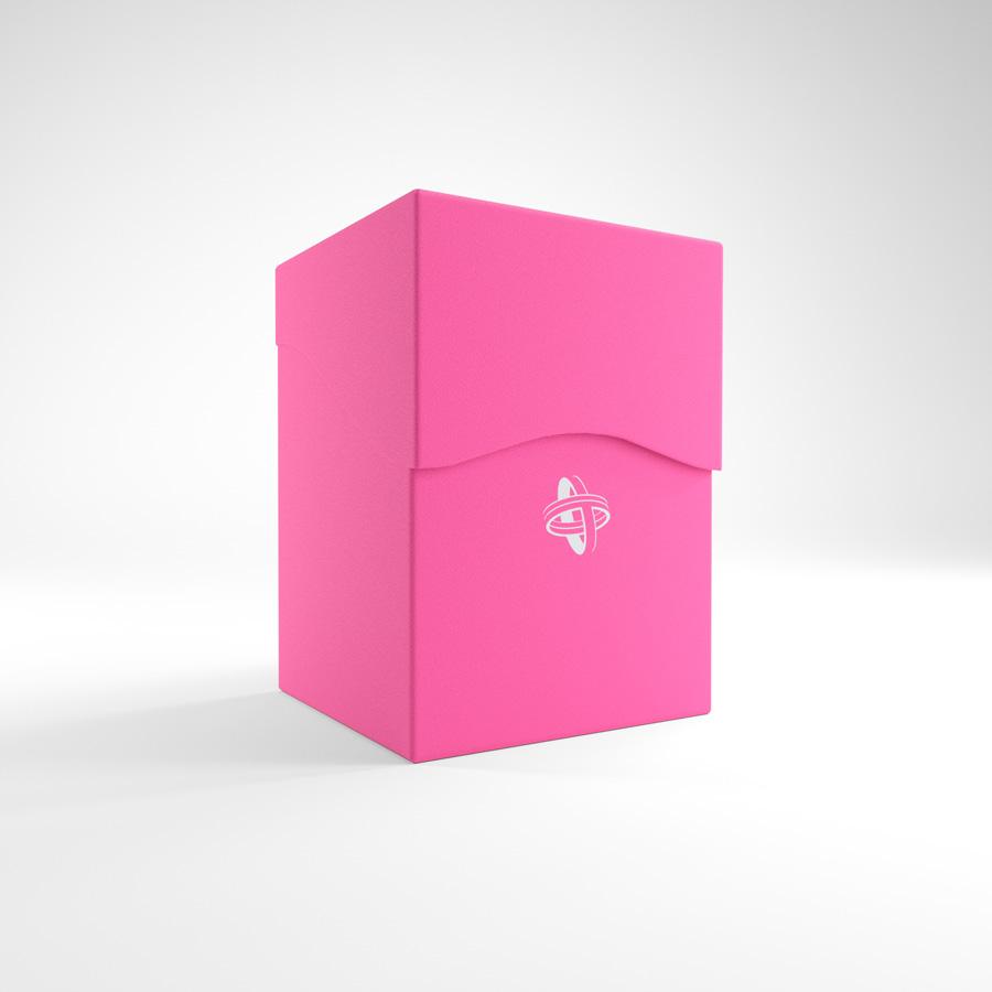 Deck Holder 100: Pink