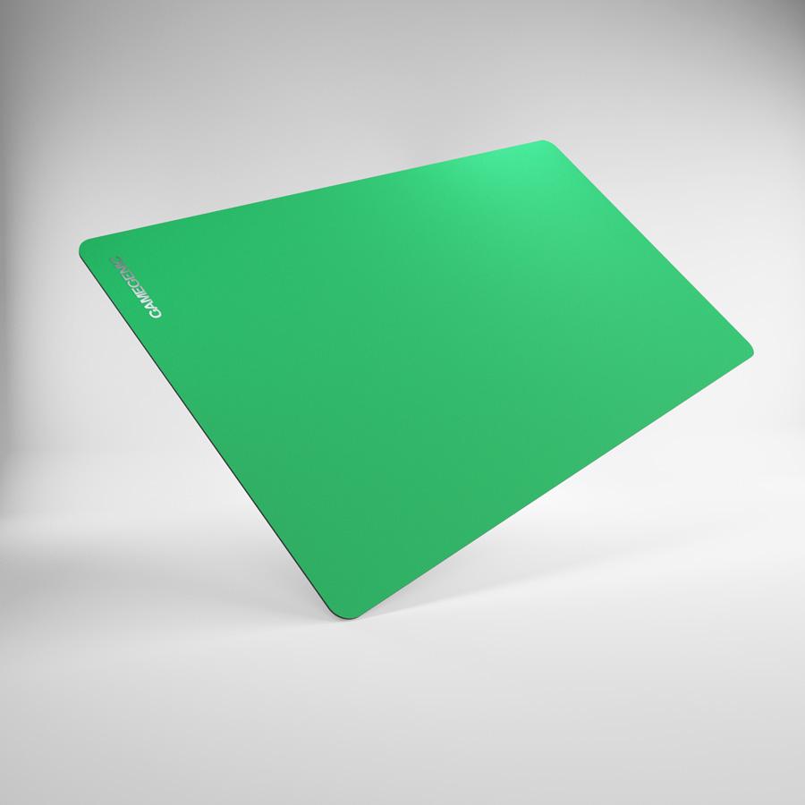 Prime Playmat: Green 61cm X 35cm