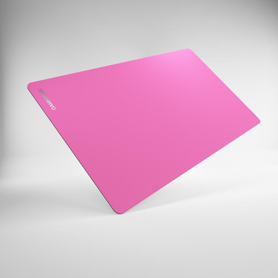 Prime Playmat: Pink 61cm X 35cm