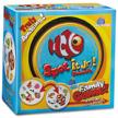 Spot It! Junior: Animals - Demo Copy Game Box