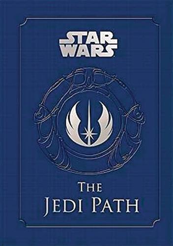 Star Wars: The Jedi Path Box Front