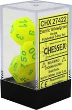 Dm8 Poly Vortex Electric Yellow/green (7)
