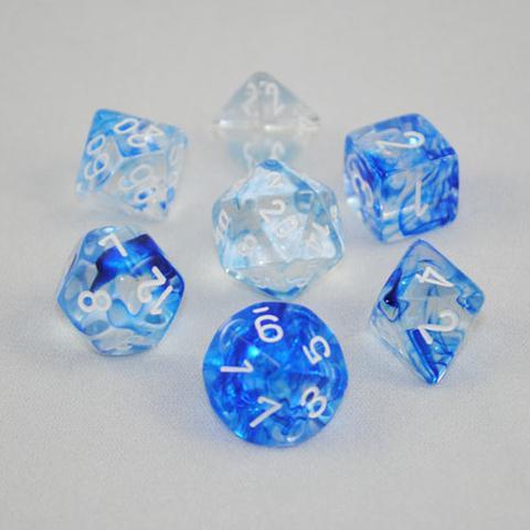 Dm6 Poly Nebula Dark Blue/white (7)