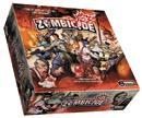 Zombicide Season 1 Game Box