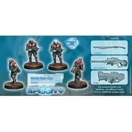 Infinity: Nomads Vortex Spec-ops Box Front