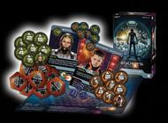 Ender`s Game Battle School Box Front