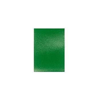 Dex Mini Sleeve - Green (60)