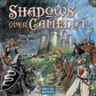 Shadows Over Camelot Box Front
