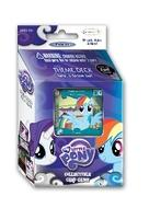 My Little Pony Ccg: Premiere Theme Deck Display (8) Box Front