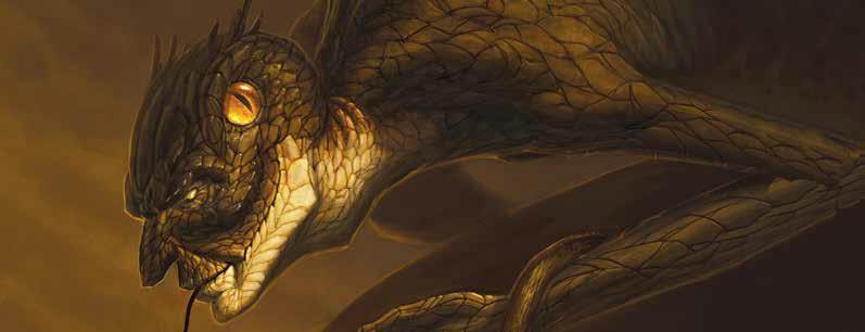 Eldritch Horror: Forsaken Lore Expansion Box Front