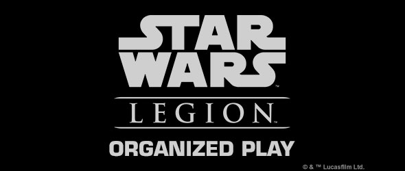 Star Wars: Legion - 2019 Season Two Premium Kit