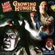 Last Night On Earth: Growing Hunger Expansion Box Front