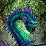 Fifth Edition Fantasy #17: Secrets Of Mistcutter Isle Game Box