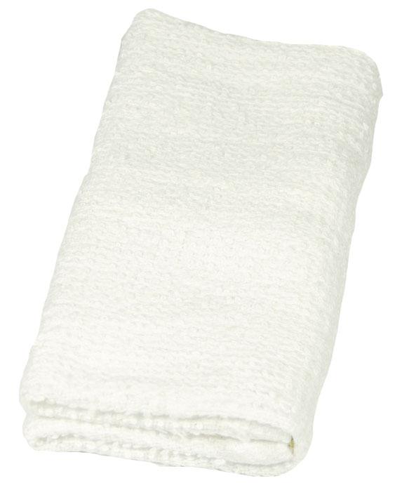 Master Brush Towel Box Front
