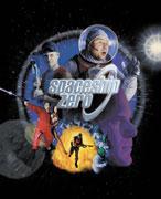 Spaceship Zero Rpg Box Front