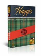 Haggis Second Edition Box Front