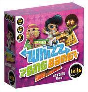 Whizz Bing Bang Box Front