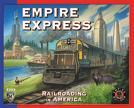 Empire Express Game Box