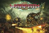 Warpath: Starter Fate Of The Forgestar Box Front