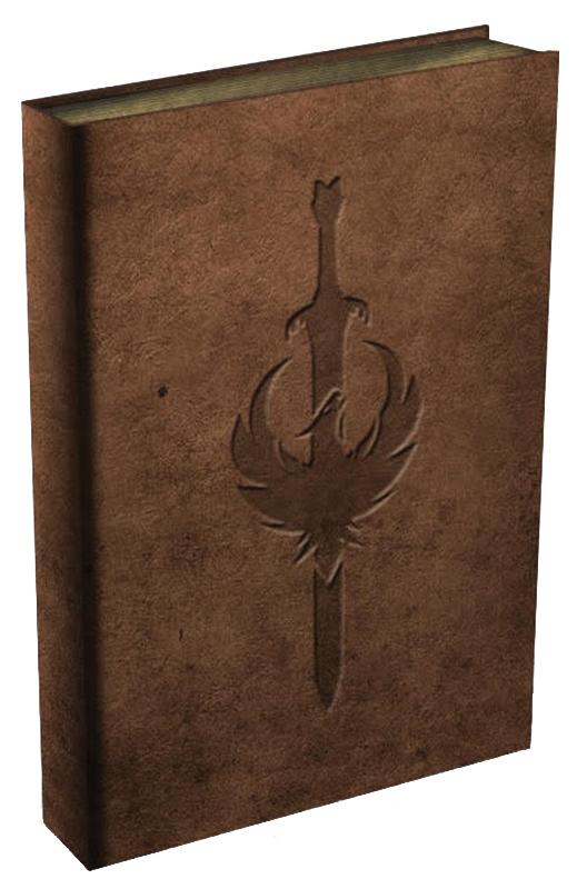 Conan: Deluxe Conqueror`s Editon (special Edition) Box Front