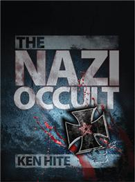 Nazi Occult Box Front