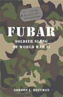 Snafu: Sailor, Airman, And Soldier Slang Of World War Ii  Box Front