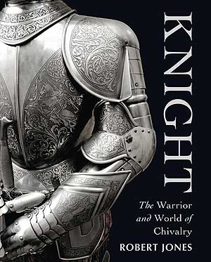 Knight Box Front