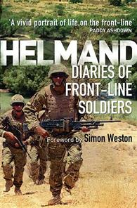 Helmand Box Front