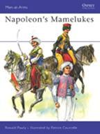 Napoleons Mamelukes Box Front