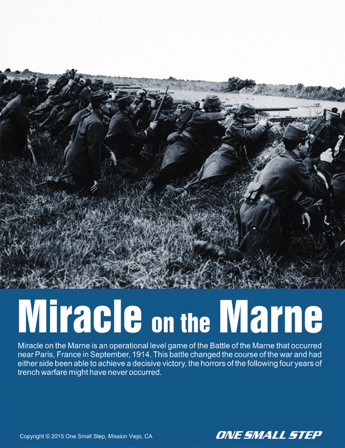 Miracle On The Marne Rpg Box Front