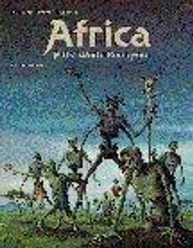 World Book 26 Dinosaur Swamp PAL0862 Palladium Books Rifts RPG