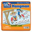 Take N Play Anywhere: Hangman Box Front