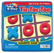 Take N Play Anywhere: Tic-tac-toe Box Front
