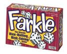 Farkle Box Front