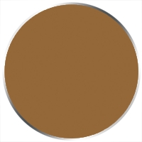 P3 Paint: Bootstrap Leather