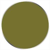 P3 Paint: Battledress Green