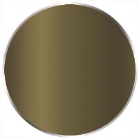 P3 Paint: Orgoth Bronze