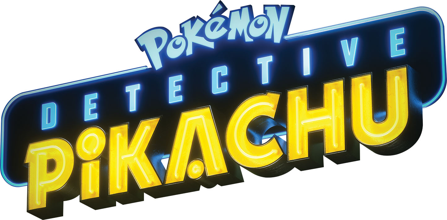 Pokemon Tcg Detective Pikachu Mewtwo Gx Box