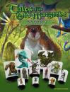 Dungeons And Dragons Rpg: Margreve Pawns Game Box