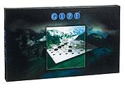 Gipf Box Front