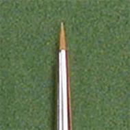 Brush: Super Detail Brush (#10/0 Round) Box Front
