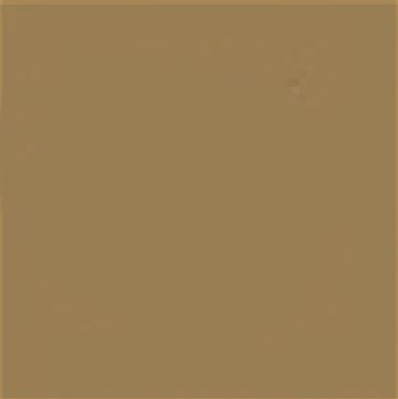 Master Series Paints: Desert Stone 1/2oz Box Front