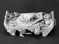 Chronoscope Modern Miniatures: Sleeping Beauty Box Front