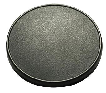 Reaper Base Boss: 50mm Round Gaming Base (10) Box Front