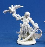Pathfinder: Seltyiel Box Front