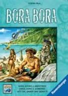 Bora Bora Box Front