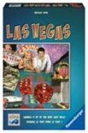 Las Vegas Box Front